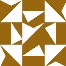 Marokino1's avatar