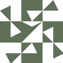 Marou89's avatar