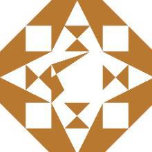 MarPF's avatar