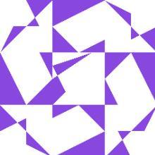 Marpola's avatar