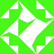 Marpoo53's avatar