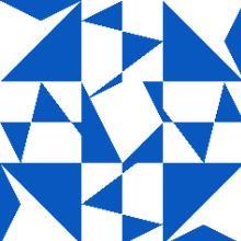 Marquinhos299's avatar