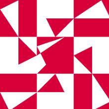 marquismark's avatar