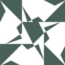 marrentinha57's avatar