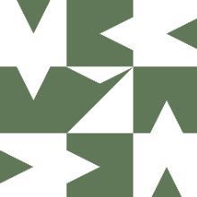 Marrian's avatar