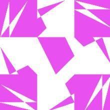 MarRios007's avatar