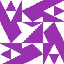mars12's avatar