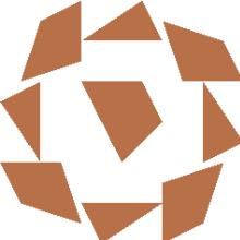 Mars2006's avatar