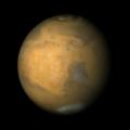 Marsas.NET's avatar