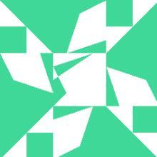 Marsaul's avatar