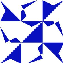 marser2010's avatar