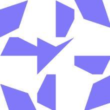 MarshallB1's avatar