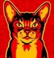 Marsikus's avatar