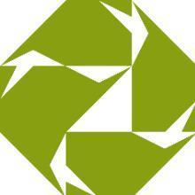 marsinfo's avatar