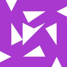 marskao's avatar