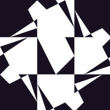 marslert's avatar