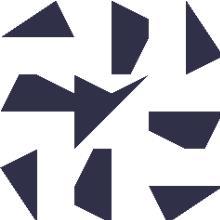 marsnata's avatar