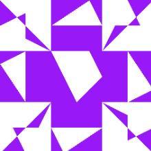 marsouin48's avatar