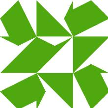 Marsstar45's avatar