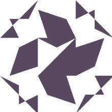 marsultanius's avatar