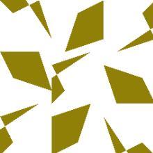 mart434u's avatar