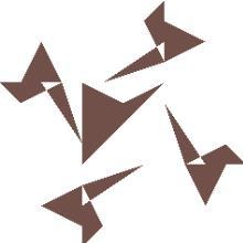 marta-k's avatar