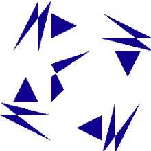 Marta123's avatar