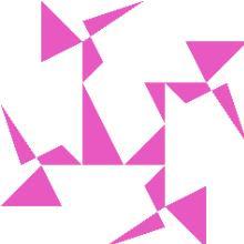 MartaPM's avatar
