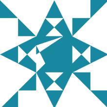martart's avatar
