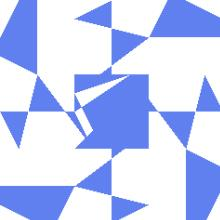 Martijn_online's avatar