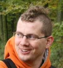 Martin Reichelt