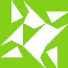 martin.kusnir's avatar