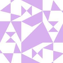 Martin0265's avatar