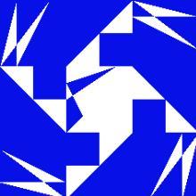 martin118's avatar