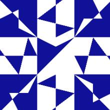 Martin12111's avatar