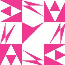 martin463's avatar