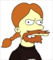 Martin79's avatar