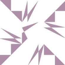 Martin_in_NZ's avatar