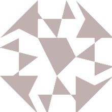 martin_logan's avatar