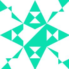 martin_mine's avatar