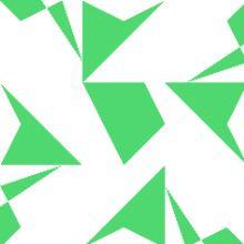 martin_rho's avatar