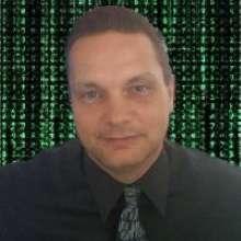 Martin_Strasser's avatar