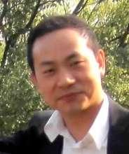 Martin_Xie's avatar