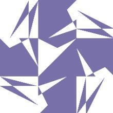 MartinaHi's avatar