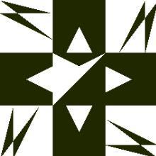 MartinArgentino's avatar