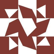 martinbenitez38's avatar