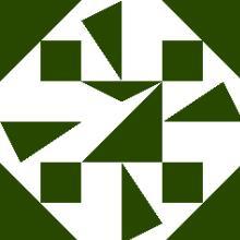 martinbill's avatar