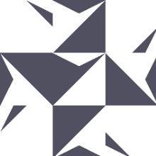 martinbiz's avatar