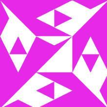 Martinc98's avatar