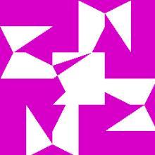 MartinEB's avatar